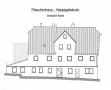 Flaschnerhaus Wendelstein