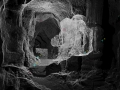 Neischl Grotte