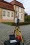Schloss Unterschwaningen