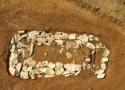 Bronzezeitliches Grab Biburg