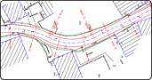 Altortsanierung Roßtal - Ausbau der Rathausgasse