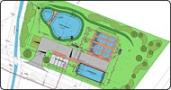 Neubau Abwasseranlage Virnsberg in Markt Flachslanden