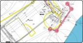 Zweckverband zur Abwasserbeseitigung im unteren Schwarzachtal Neubau Regenüberlaufbecken Kleinschwarzenlohe
