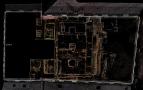 Kloster Plankstetten