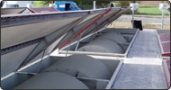 Neubau Abwasseranlage Virnsberg, Boxau, Sondernohe, Kemmathen