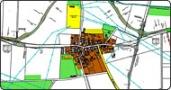 Markt Dietenhofen: Neubau der Ortsumgehung Neudorf - St 2245