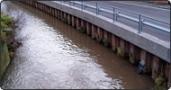 Hochwasserfreilegung Markt Wilhermsdorf