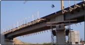 Neubau einer Feldwegüberführung in Zirndorf