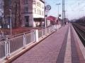 Deutsche Bahn AG - Station und Service