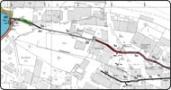 Hochwasserschutzkonzept Kernstadt Heilsbronn